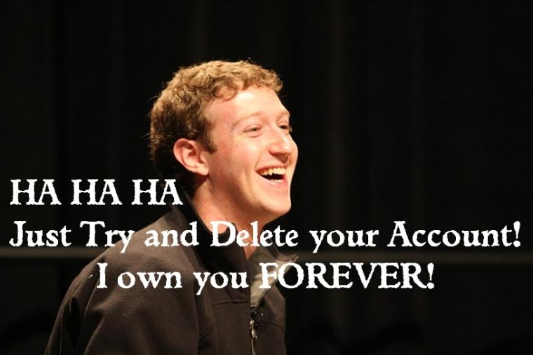 zuckerberg meme